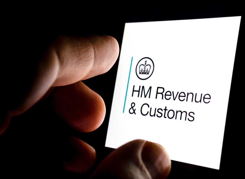 HMRC SCAMS 1440x1050 1 - Edward Thomas Peirson & Sons Accountants